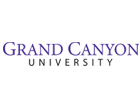 Grand Canyon University (Tier B)