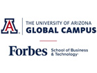 Forbes School of Business & Technology at University of Arizona Global Campus
